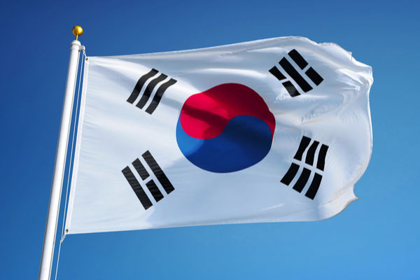 韓国金融委員会(FSC)
