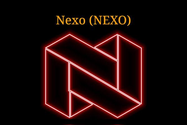 Binance (BNB) とNexo (NEXO) がチームを組み、従来の銀行ローンを壊滅させる意気込み