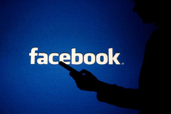 フェイスブックコインベース