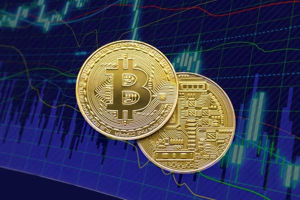 下落調整中のビットコイン。今後の価格の動きと注目ニュース 暗号資産(仮想通貨)の将来の可能性〜初心者からの運用方法