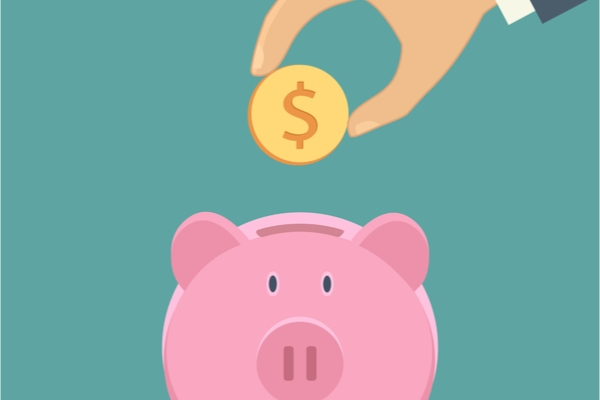 Pigzbeとは若い子供たちと彼らの保護者に対して、21世紀の経済の原理、そして将来必須となるスキルを仮想通貨に実際に触れることで学んでもらおうとしたプロジェクトです。