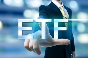 ProShares Bitcoin ETFの判決、最終締切日が迫る