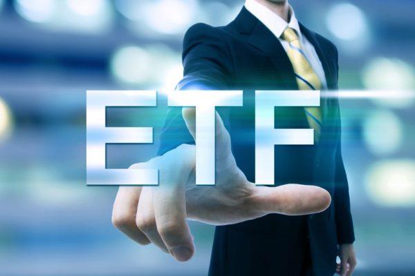 米大手ETFウィズダムツリー ブロックチェーンスタートアップの資金調達に参加