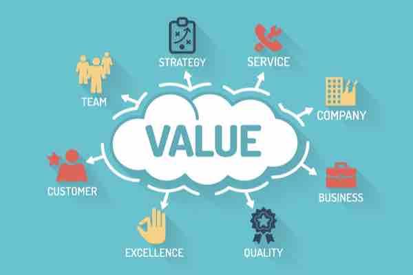 マイニングメーカーのビットメイン、企業価値150億ドルに到達。ソフトバンクなどが投資