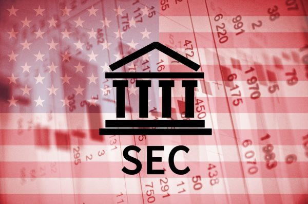 SEC ビットコインETF