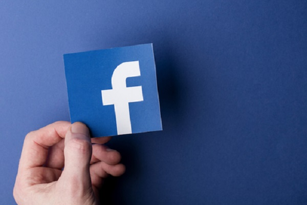 フェイスブックは以前からブロックチェーン技術の可能性を模索しており、ステラの分散型台帳技術を使って決済ソリューションの開発に向けたプロジェクトに取り組んでいると報じられていました。
