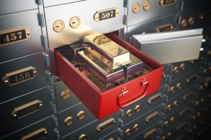 ハワイ州 銀行による仮想通貨カストディ合法化へ