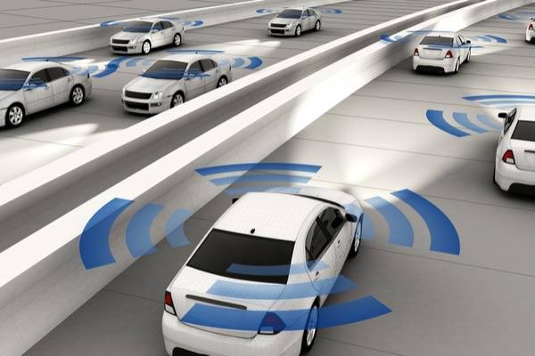自動車ブロックチェーン市場2026年までに16憶ドルに達する見込み