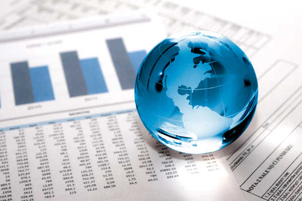 世銀ブロックチェーン債券