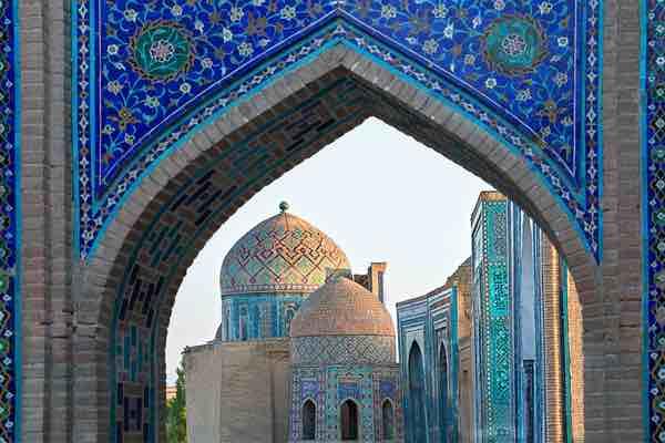 ウズベキスタン政府公認の仮想通貨取引、マイニング、ICOを開始