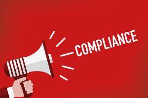 金融庁、テックビューロへ3度目の業務改善命令を検討