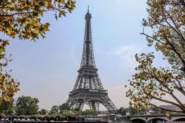 フランス、全てのデジタル資産プロバイダーに対する法的枠組み改定案を検討。