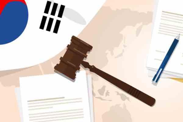 韓国政府、仮想通貨取引仲介業をベンチャービジネスの分類から除外