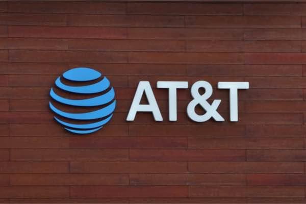 AT&Tがブロックチェーンソリューションをローンチ