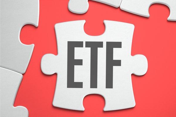 コインベース、ブラックロックと仮想通貨ETFを検討