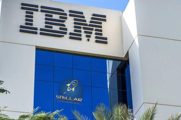 IBMのBlockchain World WireはStellarプロトコルベース。RippleのxRapidに競合?