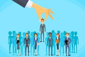 バイナンスとコインベース、ベア相場にもかかわらず大量雇用。仮想通貨市場の急速な成長の兆しか。
