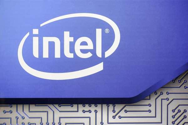 インテル、SAPと提携。エンタープライズ市場でブロックチェーン開発
