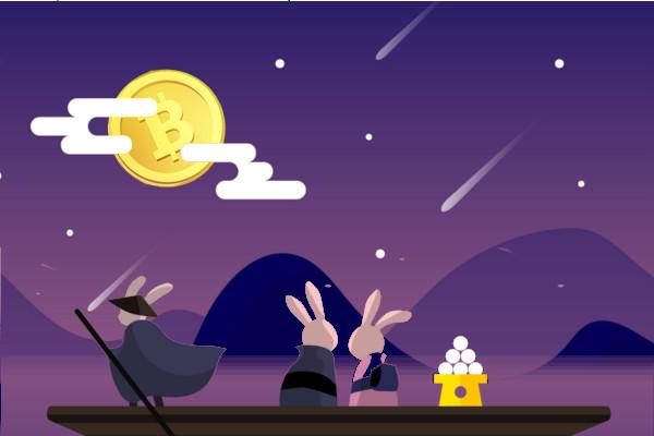 ビットコインの秋!9月にはいつも強気市場に逆転している