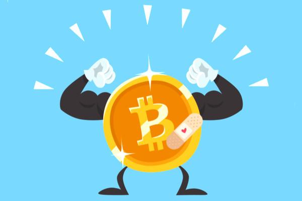 Bitcoin Core、ネットワーククラッシュの危険性回避の修正パッチリリース