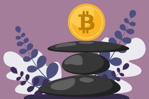 BTCと仮想通貨マーケット、可能性のあるショートの3つのシナリオ