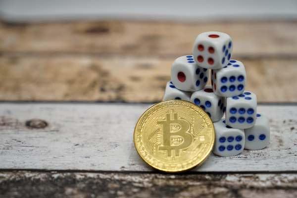 ビットコイン投資家と投機筋の割合が安定。ー Chainanlysisによる調査結果