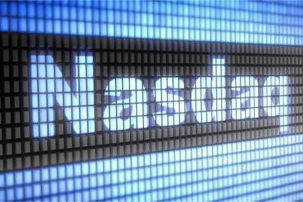 ナスダックがスイスの仮想通貨取引プロバイダー、Cinnoberを買収