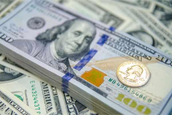 ウィンクルボス兄弟のジェミニがUSドル連動のステイブルコインをローンチ