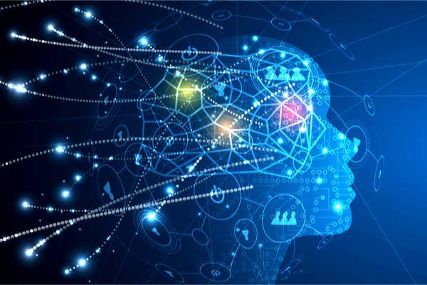 人権と主権法のブロックチェーン指向スタートアップ、IBM Blockchain Platformを採用すると発表。