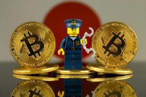 Cryptpoliceとはアンチウイルスとしてコミュニティーを詐欺から守り、仮想通貨市場に安全を提供するプラットフォームです。