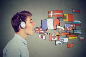 YellowBetterとは、世界中の様々な国籍の語学学習者によって形成されるソーシャルポータルです。