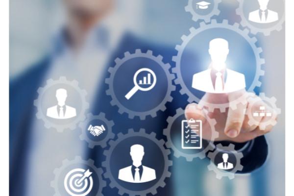 Skillchainとはその人の資格や検定を最も改ざんされないシステム、ブロックチェーンによって証明するプロトコルです。