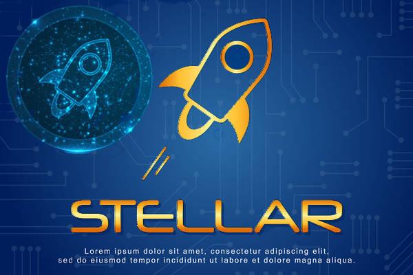 Rippleに迫る勢いのStellar、目指すは同じでもその道のりは異なる。どちらが先に成功するのか?