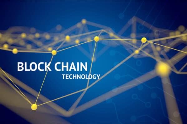 バンク・オブ・アメリカが、ブロックチェーンは70億ドルの市場に成長すると分析
