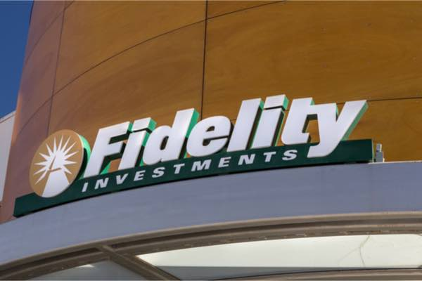 米投資信託大手フェデリティ・インベストメントが新会社立ち上げで、機関投資家向け仮想通貨サービス開始。
