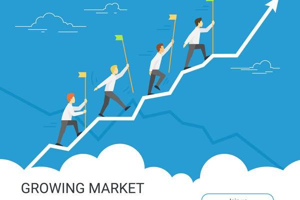 主な10万ドル以上の仮想通貨投資家が個人投資家から機関投資家へ