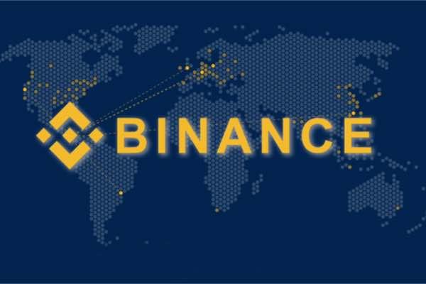 バイナンス 新たに10種類の仮想通貨のサポートを発表