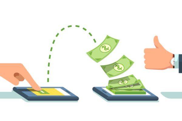 SBI Ripple Asia がMoney Tap アプリ一般サービスを開始