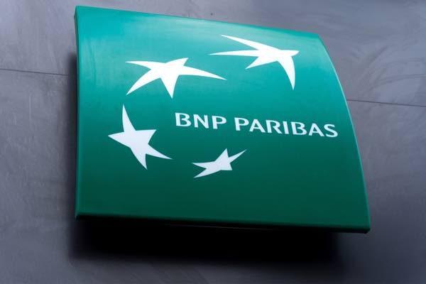 リップル社提携のアースポート、フランスの金融大手BNPパリバに国際送金サービス提供