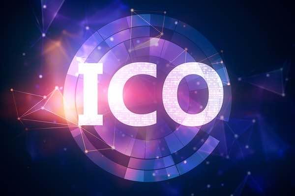 2017年以降のICO調達額は200億ドルとの調査結果