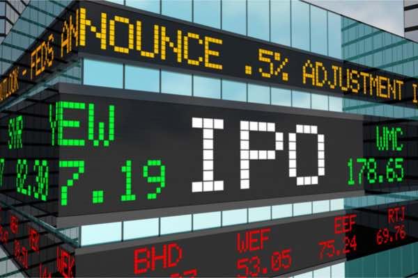 マイニング機の大手ビットメインが、香港証券取引所に上場申請