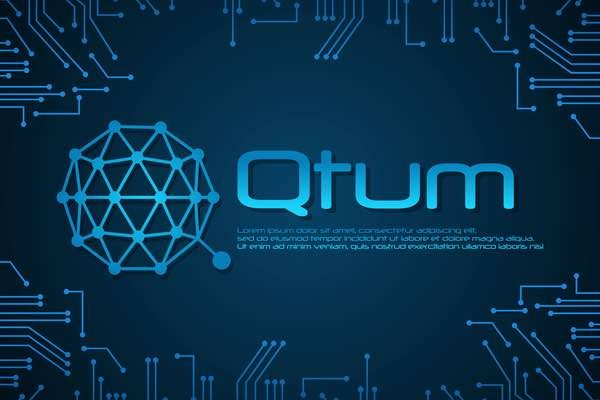 QtumがAmazon Web Services中国部門とパートナー契約