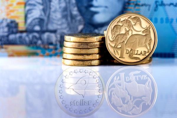 Stellarブロックチェーンベースでオーストラリアのステーブルコイン11月にリリース