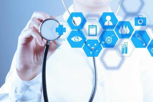 米健康保険大手Anthem 医療データの保管にブロックチェーンを活用