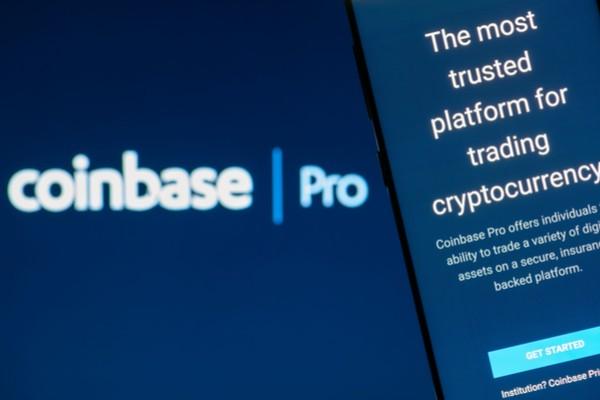 coinbase_custody