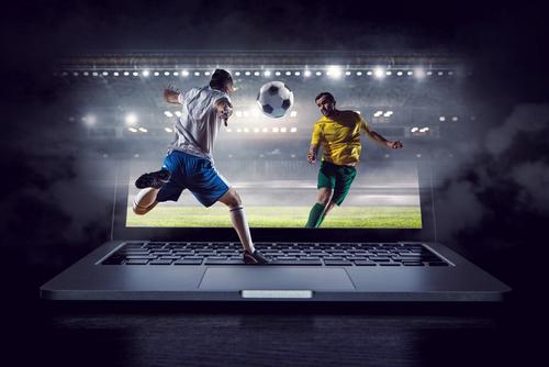 Playchip は70カ国、7つのプラットフォームで900,000人以上のプレイヤーをもつ、スポーツ賭博、賭博、およびeSportsのための世界共通のトークンになることを目指したプロジェクトです。