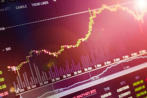 Zichain は仮想通貨金融サービス用の一連のモジュールを提供するプラットフォームです。