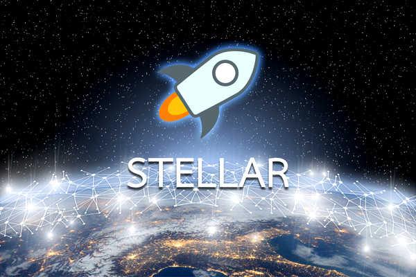 ステラの無料分散型仮想通貨取引所StellarX、ついに始動!