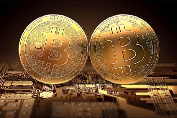 ビットコイン下落の中 個人投資家の押し目買い顕著に