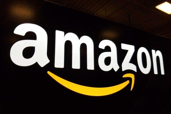 Amazon、ブロックチェーン活用の新サービスを立ち上げ